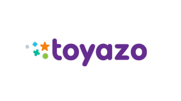Logo for Toyazo.com
