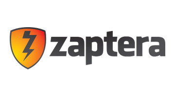 Logo for Zaptera.com