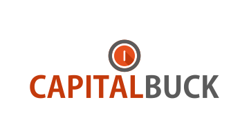 Logo for Capitalbuck.com