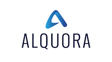 Logo for Alquora.com