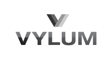 Logo for Vylum.com
