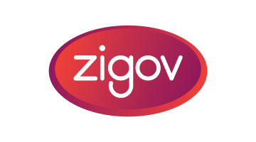 Logo for Zigov.com