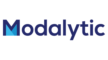 Logo for Modalytic.com