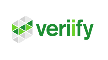 Logo for Veriify.com