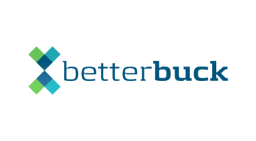 Logo for Betterbuck.com