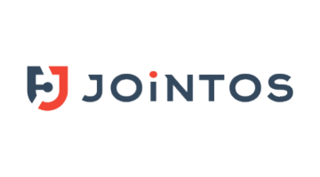 Logo for Jointos.com