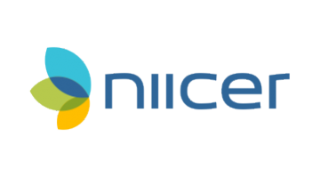 Logo for Niicer.com