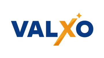 Logo for Valxo.com