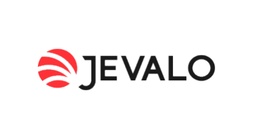 Logo for Jevalo.com