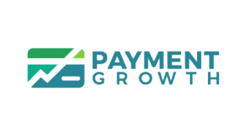 Logo for Paymentgrowth.com
