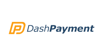 Logo for Dashpayment.com