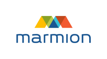 Logo for Marmion.com