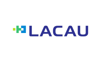 Logo for Lacau.com