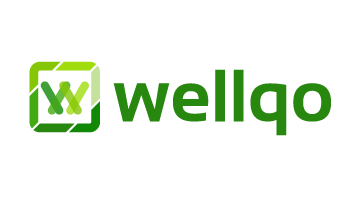 Logo for Wellqo.com