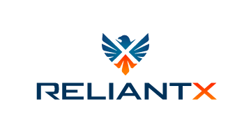 Logo for Reliantx.com
