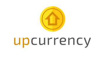 Logo for Upcurrency.com
