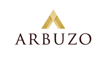 Logo for Arbuzo.com