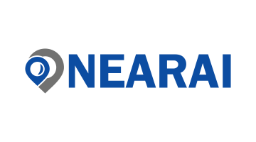 Logo for Nearai.com
