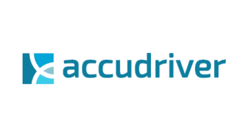 Logo for Accudriver.com