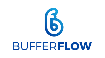 Logo for Bufferflow.com