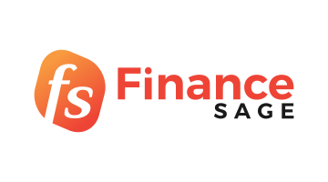 Logo for Financesage.com