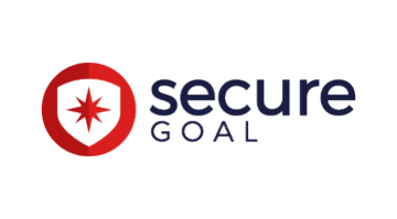Logo for Securegoal.com