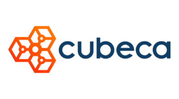 Logo for Cubeca.com