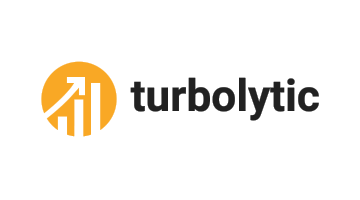 Logo for Turbolytic.com