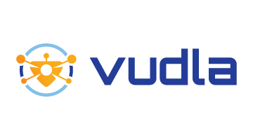 Logo for Vudla.com