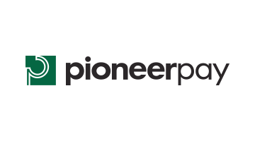 Logo for Pioneerpay.com
