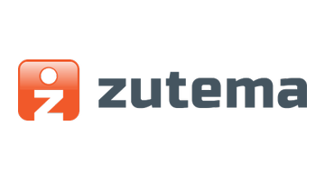 Logo for Zutema.com