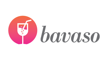 Logo for Bavaso.com