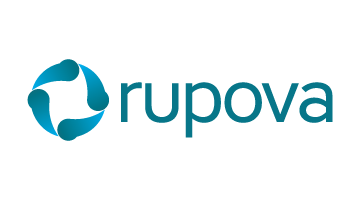 Logo for Rupova.com