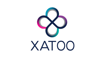 Logo for Xatoo.com