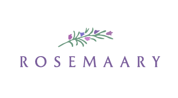 Logo for Rosemaary.com