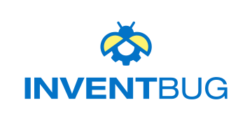 Logo for Inventbug.com