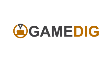Logo for Gamedig.com