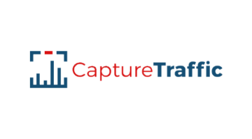 Logo for Capturetraffic.com