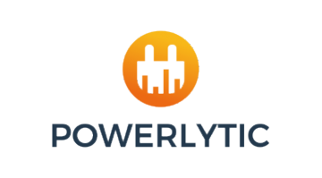 Logo for Powerlytic.com