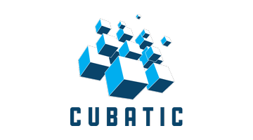 Logo for Cubatic.com