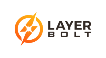 Logo for Layerbolt.com