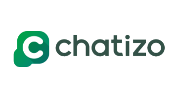 Logo for Chatizo.com
