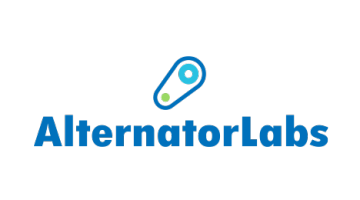 Logo for Alternatorlabs.com