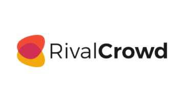 Logo for Rivalcrowd.com