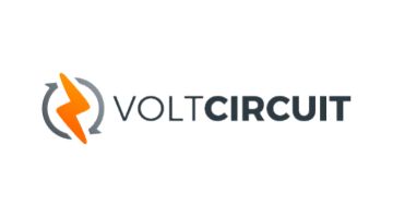 Logo for Voltcircuit.com
