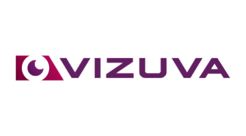 Logo for Vizuva.com