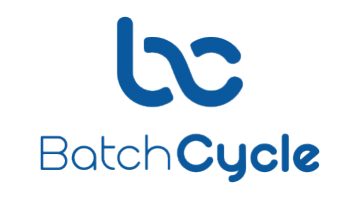Logo for Batchcycle.com