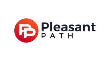 Logo for Pleasantpath.com