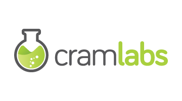 Logo for Cramlabs.com