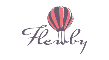 Logo for Flewby.com